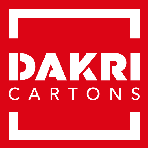 Dakri Cartons - Excellence in a box!
