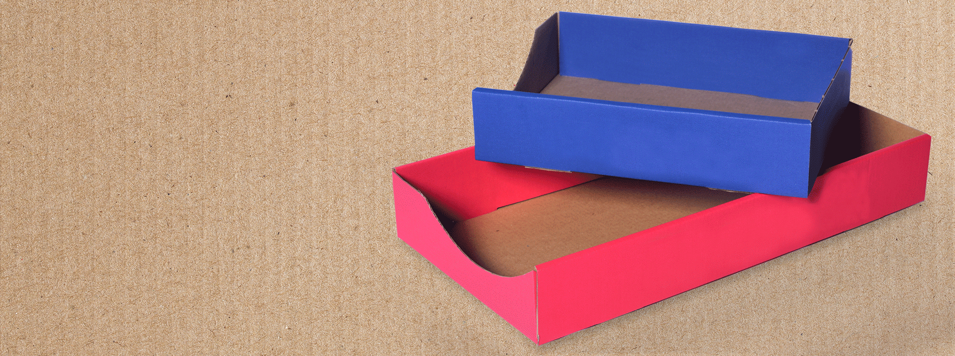 Packaging for Sukpak Ltd by Dakri Cartons Ltd