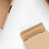 Cardboard packaging products - Dakri Cartons