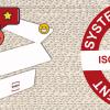 Dakri Cartons - Iso 9001:2015