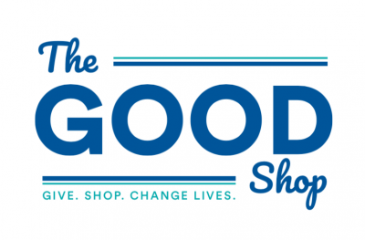 Dakri Cartons participates to The Good Shop's initiatives for its Corporate Social Responsibility project